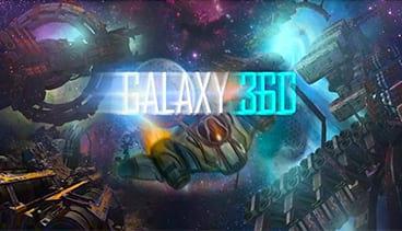 Galaxy 360