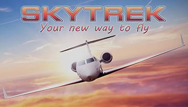 Skytrek